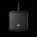 ACR39U Smart Card Reader Writer USB