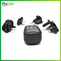 Switching Adaptor 5V 2.1A w/o USB Cable