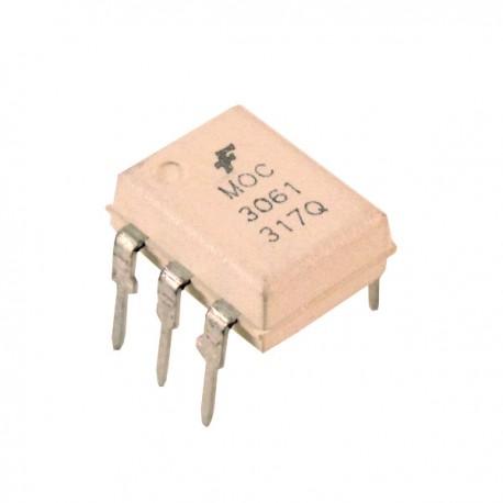 MOC3061