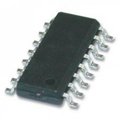 HCPL-316J-000E