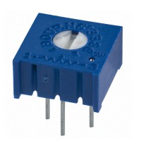3386P/63P-502 (5K OHM)