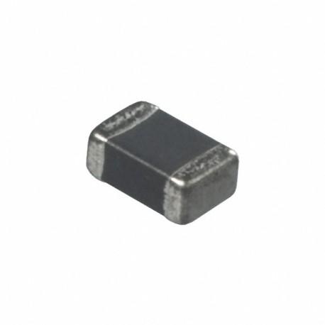BLM21PG221SN1D (FERRITE CHIP 220 OHM 0805)