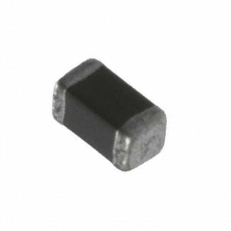BLM31AF700SN1L (Chip EMI Filter, 70 Ohms, 1206)