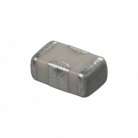 NFM41CC102R2A3L (EMI Capacitors filter 1000PF, 100V, 0.3A)