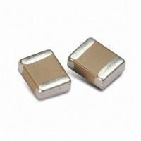 22nF/50V/5%/0805/T (10 pcs per pack)