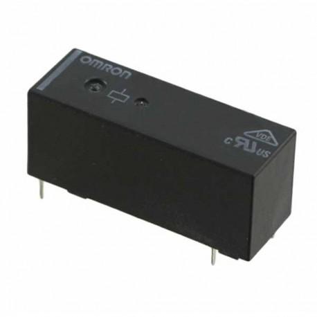 Relay SPDT OMRON 3VDC 8A (G6RL-14-ASI-DC3)