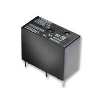 Relay SPDT OMRON 5VDC (G5SB-14 5DC)