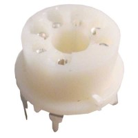 Durable Socket for Gas Sensor MQ Series