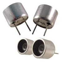 Ultrasonic Transducer (TCT40-16T1 & TCT40-16R1)