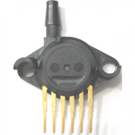 MPX5100GP