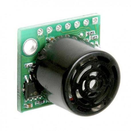 MB1010 LV-MaxSonar-EZ1 Sonar Range Finder
