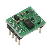 MMA7455 3 Axis Accelerometer Module Parallax