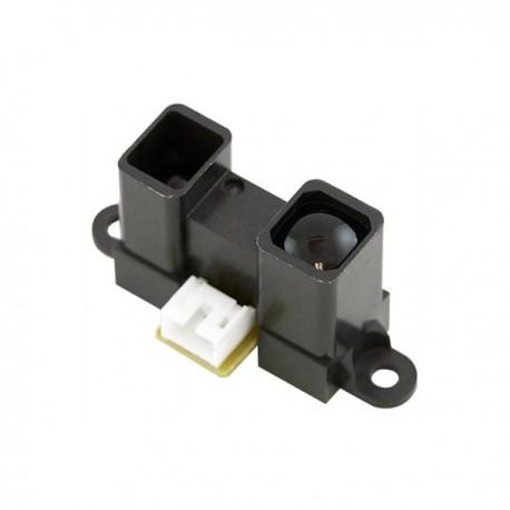 Sharp GP2Y0A02YK0F Long Range Infrared Proximity Sensor & Cable