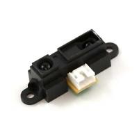 GP2Y0A21YK Analog Distance Sensor & Cable