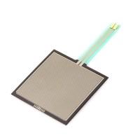 Force Sensitive Square 1.75 x 1.75 inch
