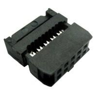 IDC Socket SC10-A1