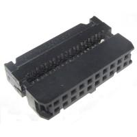 IDC Socket SC20-A1