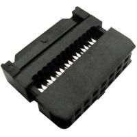 IDC Socket SC14-A1