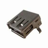 Socket USB Tipe A
