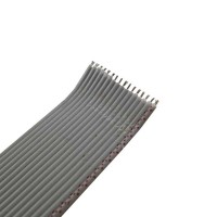 Flat Ribbon Cable 16P AWG28 (per meter)