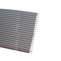 Flat Ribbon Cable 20P AWG28 (per meter)