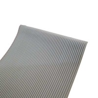 Flat Ribbon Cable 50P AWG28 (per meter)