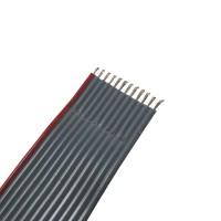Flat Ribbon Cable 12P (per meter)