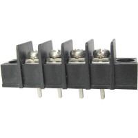 Terminal block 4 pin