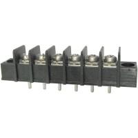 Terminal block 6 pin