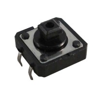 Tactile Switch MTS-1103D