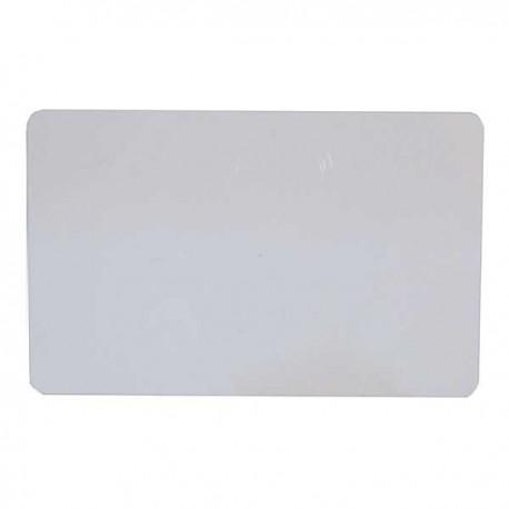 Temic 5557 R/W ISO card, 0.78mm
