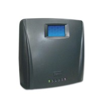 PFH-9210-620