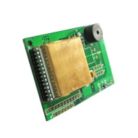ACM120S Contactless Reader Module RS232