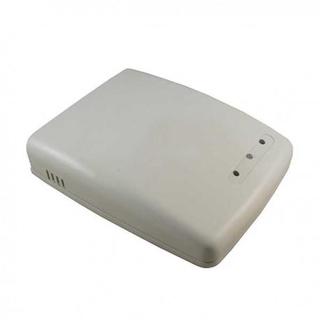 ER2628 Desktop Proximity Reader USB