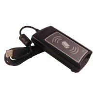 ACR1281U-C8ACSA800 USB