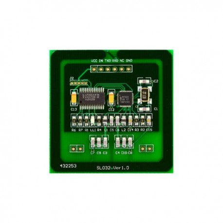 SL032 UART Mifare Reader / Writer module