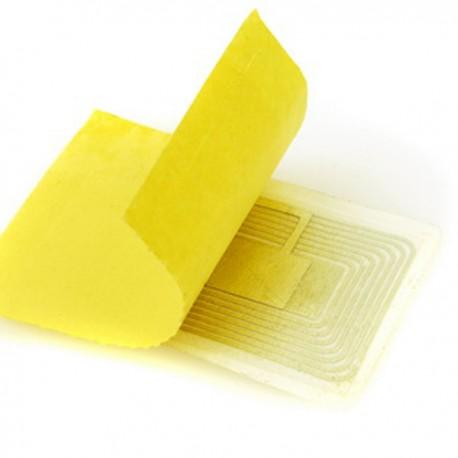 Sticker RFID 13.56 MHz Label02 I.CODE SLI
