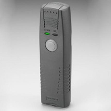 PK-GS1100