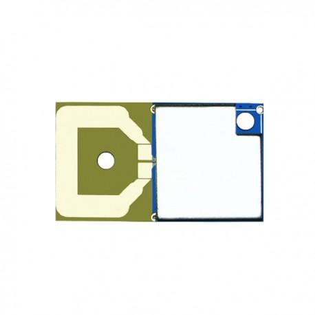 TRW-2.4DSMCU DSSS Transceiver Module