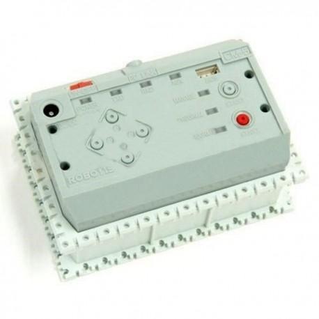 CM-5 Dynamixel Controller