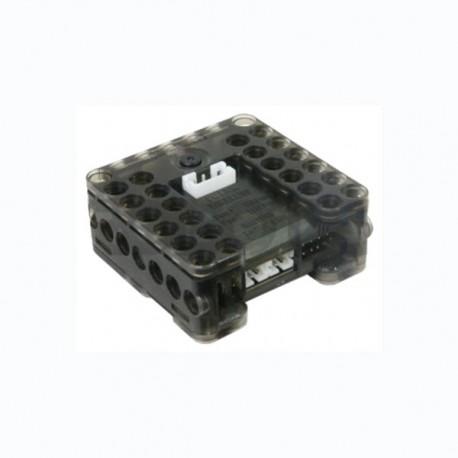 CM-100 OLLO Controller