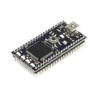 mbed NXP LPC1768 Board (Cortex-M3)