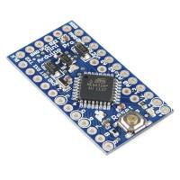 Arduino Pro Mini 328 - 5V/16MHz (NEW)