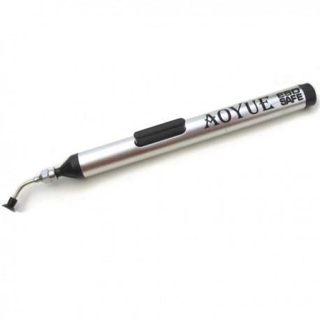 Aoyue 939 Vacuum Suction Pen