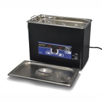 Aoyue 9080+ Ultrasonic Cleaner