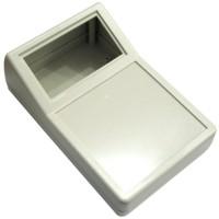 Box Keypad krem