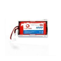 LIPO 11.1V Battery Set LBS-10
