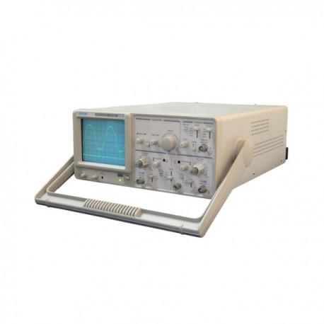 ATTEN AT7328 20MHz Analog Oscilloscope