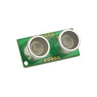 Devantech SRF05 Ultrasonic Range Finder