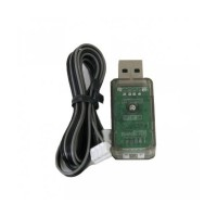 USB Serial Downloader LN-101 for OLLO